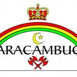 maracambuco