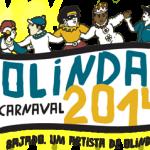 marca-carnaval-2014-3