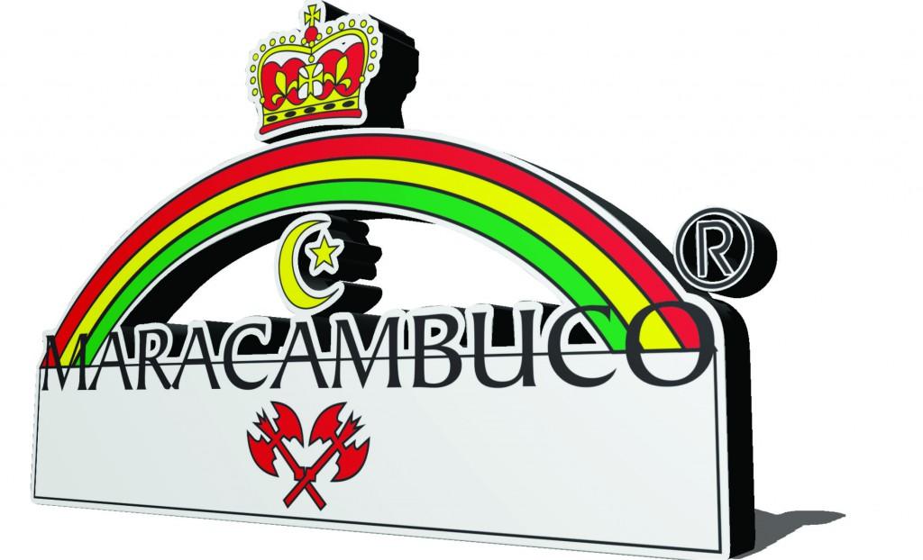 Logomarca-Maracambuco (1)