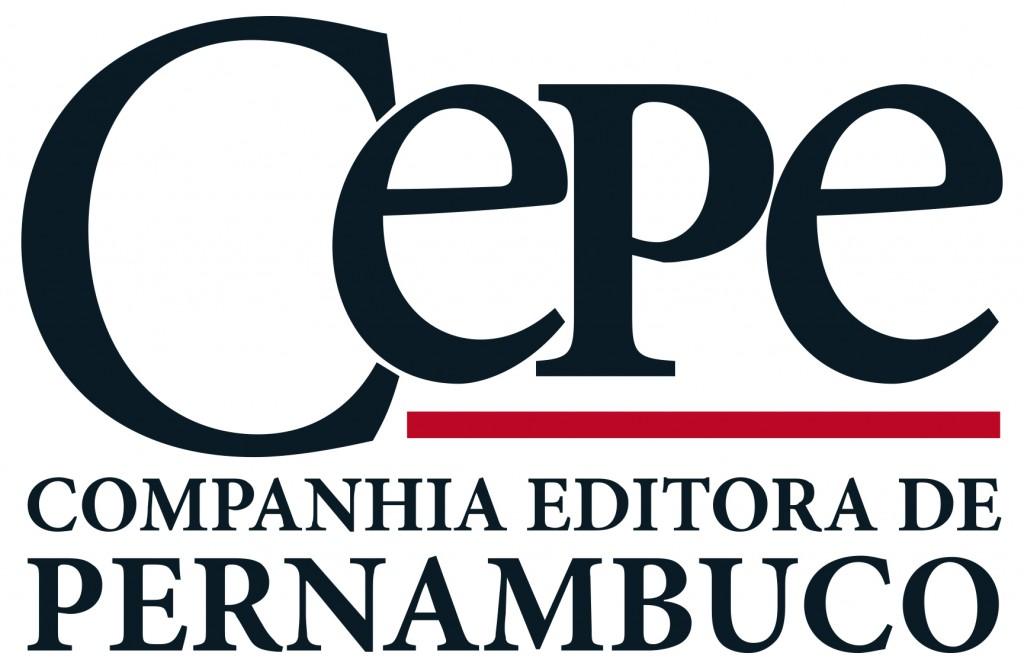 CiaEditoraPE_COR