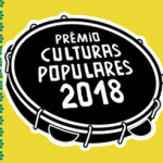 oficinas_culturas_populares_interna