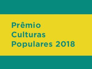 culturas-populares-interna-2